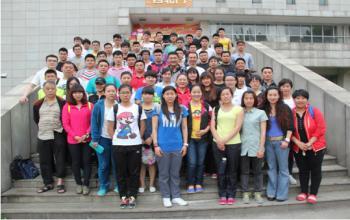 游泳救生员、游泳社会体育指导员国家职业资格培训班在山东省体育中心游泳馆成功举办