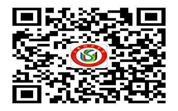 山东体育学院招生办微信公众平台现已开通,敬请关注!