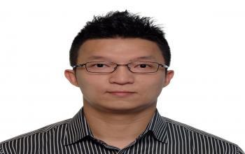 王培林教授 Professor Del P. WONG