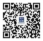 博科控股集团有限公司招聘简章