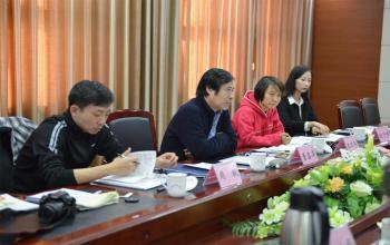 中国足球发展基金会与我校体育运动学校签订菁英计划资助协议