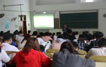 2017特殊教育专业实践周之培智学校国家课程校本化实践研究活动